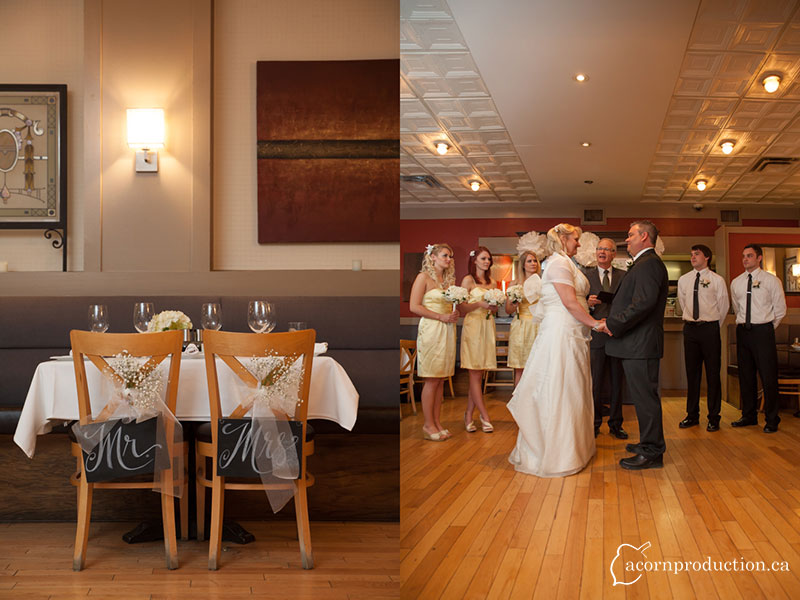 05-intimate-wedding-toronto