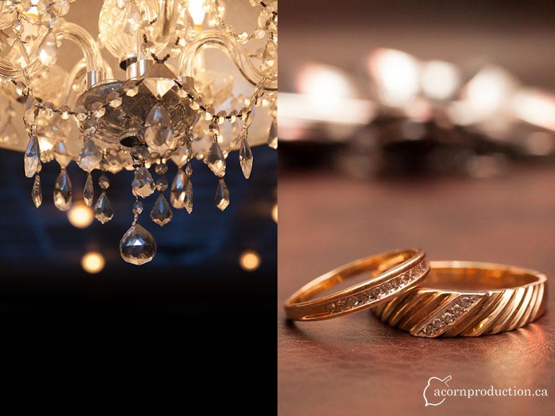 09-wedding-details-spiga-restaurant-toronto