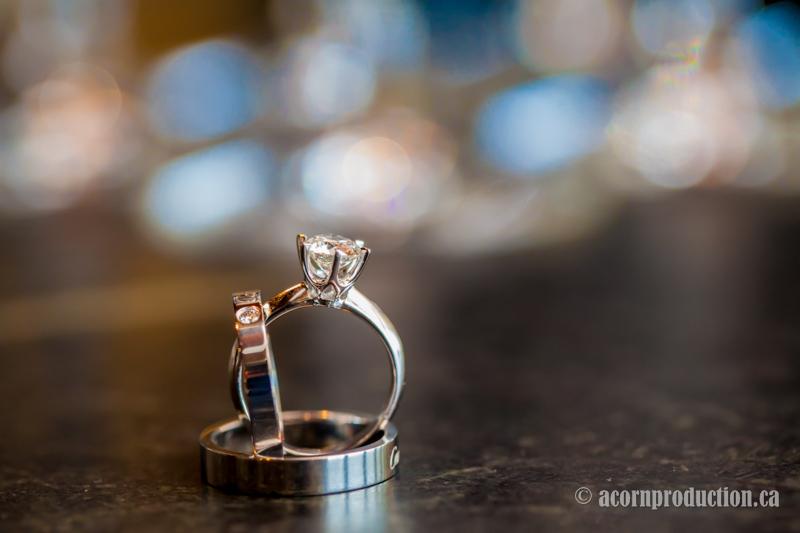 17-wedding-bands-closeup-toronto-wedding-photographer-acornproduction
