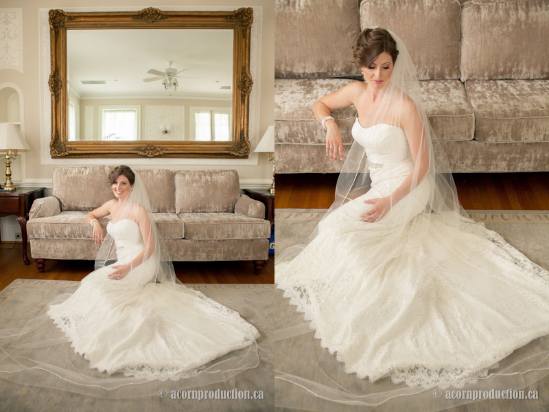 11-bride-bridal-suite-Heintzman-house