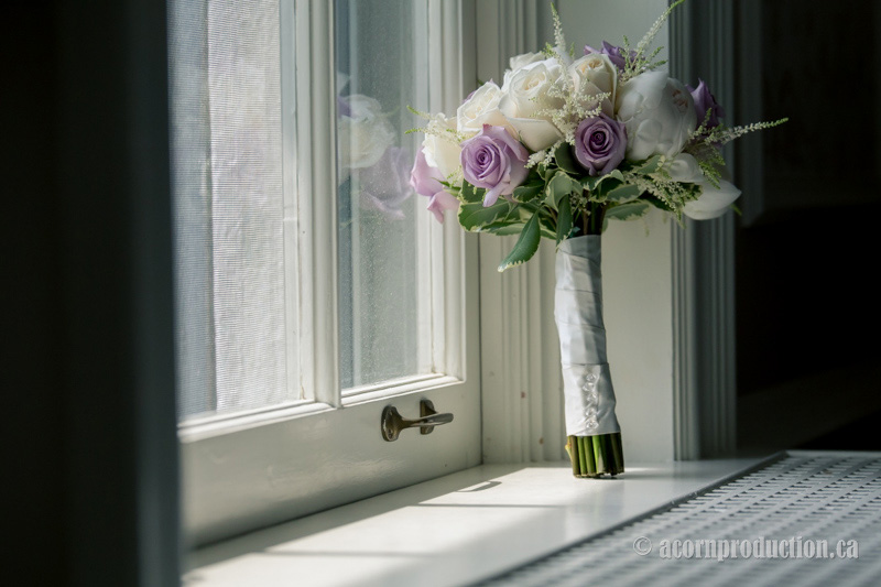 13-wedding-bouquets