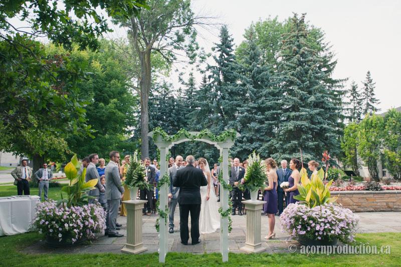 18-heintzman-house-wedding-ceremony