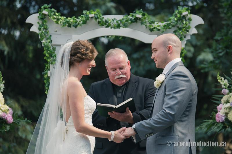 19-heintzman-house-summer-wedding-ceremony