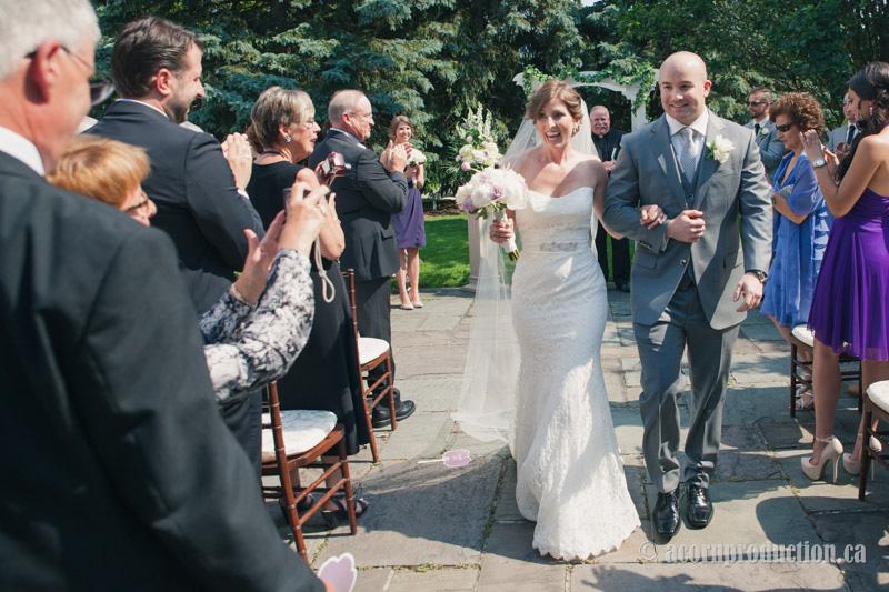 20-heintzman-house-wedding-outdoor