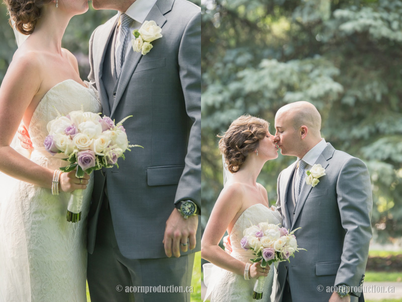 24-bride-groom-kiss