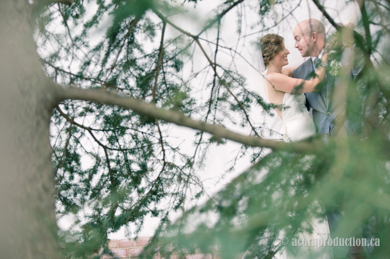 25-wedding-film-look