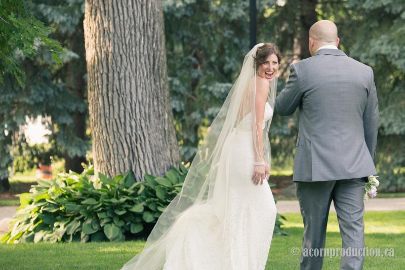 26-bride-running-away-from-groom
