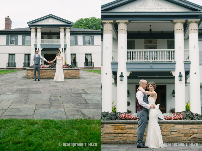 27-bride-groom-portrait-session
