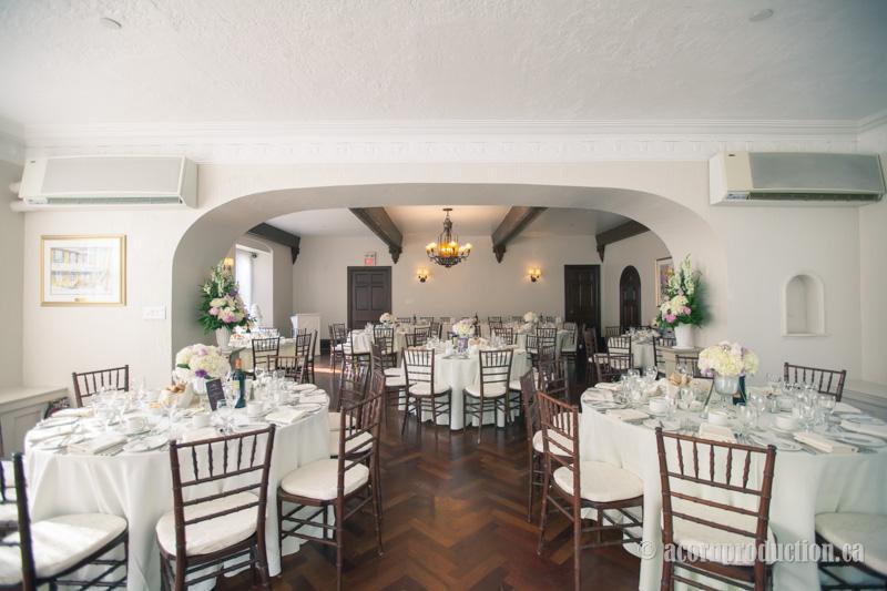 29-Heintzman-house-wedding-reception