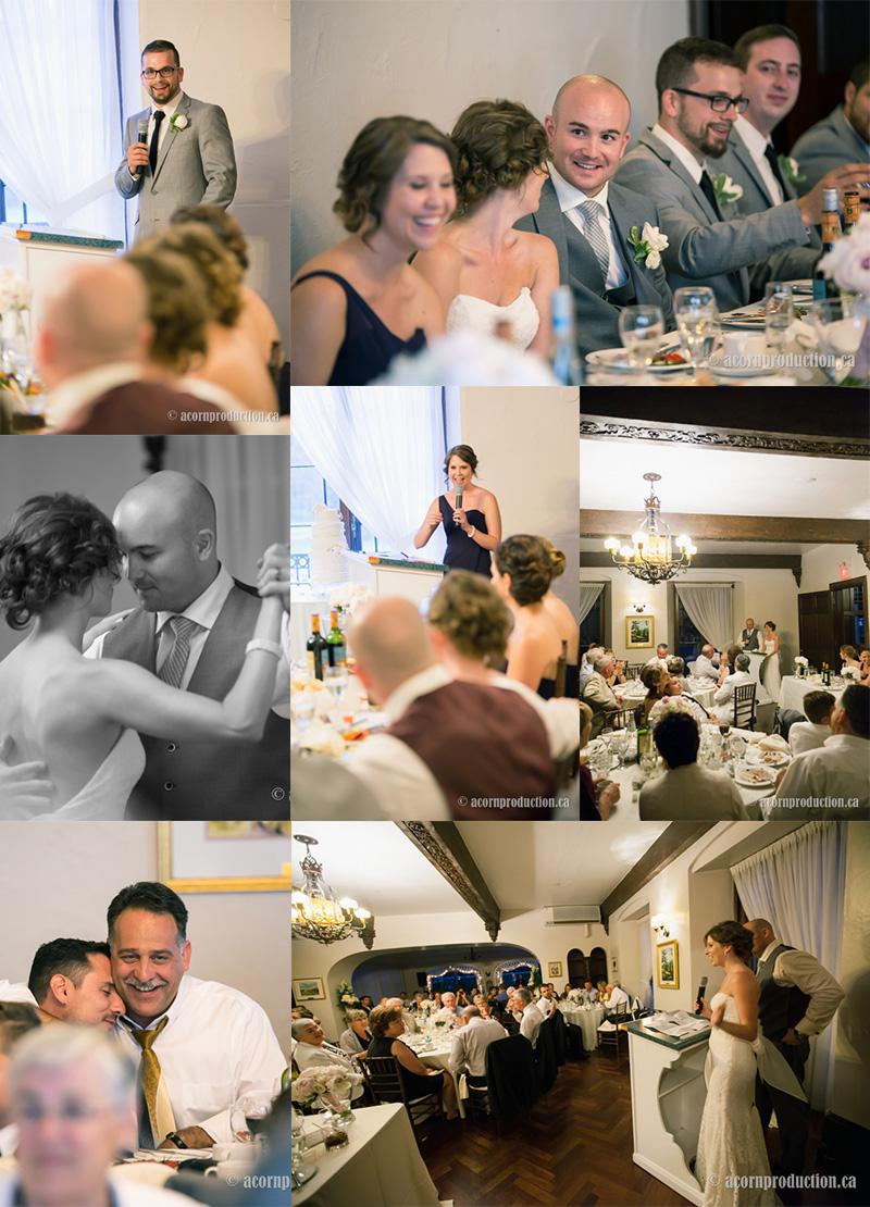 33-wedding-reception-night