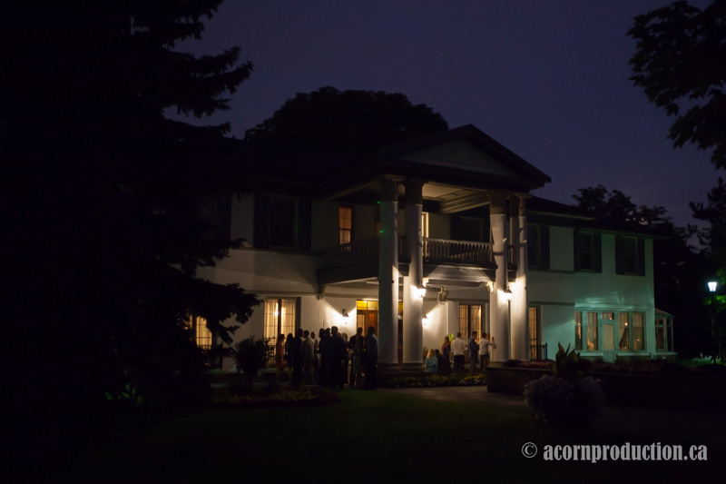 34-Heintzman-house-wedding-reception-night