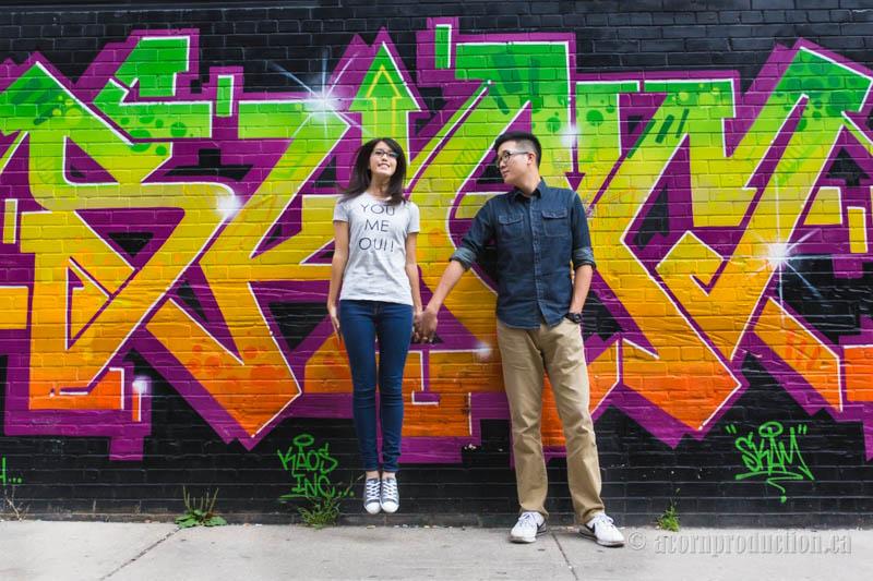 04-Graffiti-Alley-in-Toronto