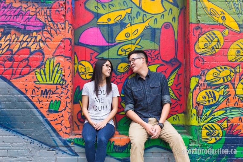 07-Toronto-Graffiti-Alley-e-session