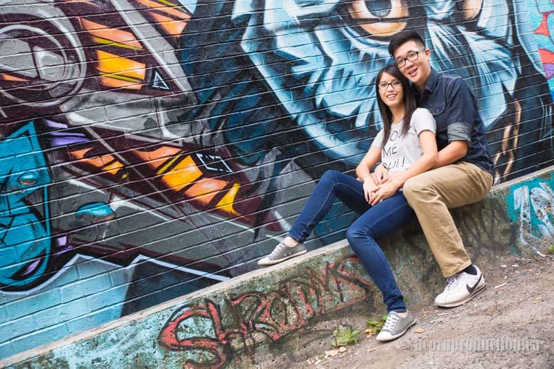 09-Toronto-Graffiti-Alley