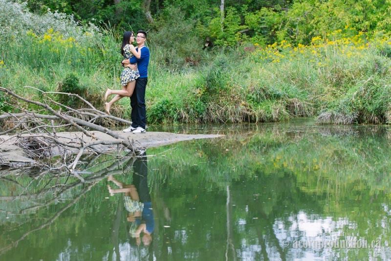 13-engagement-session-park-toronto