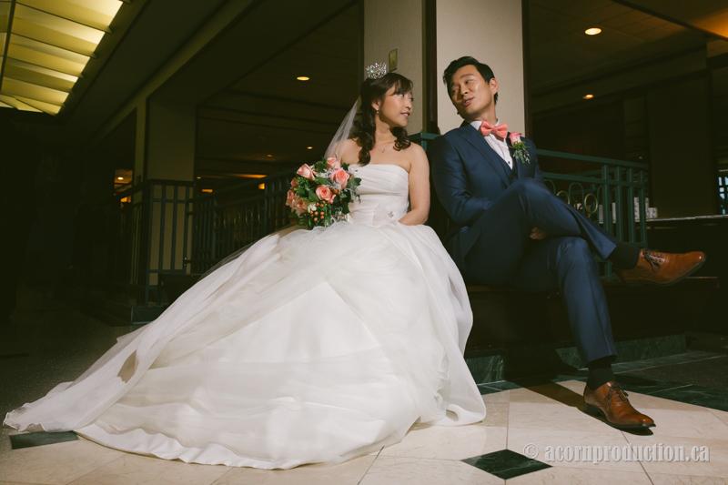 22-toronto-wedding-photography-sheraton-parkway-toronto-north