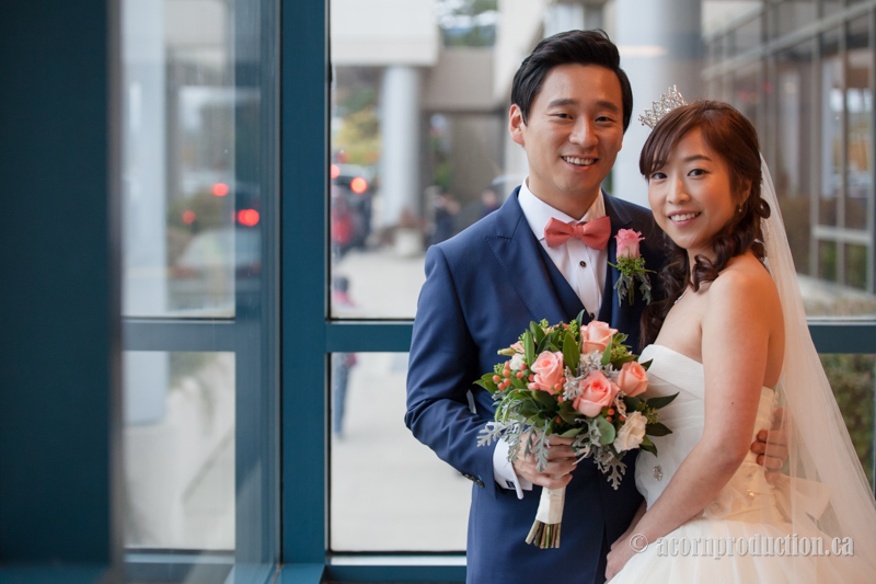 24-toronto-wedding-photographer-korean-couple