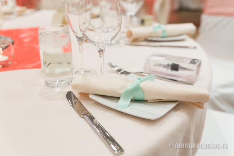 25-wedding-table-set-toronto-sheraton-parkway-hotel