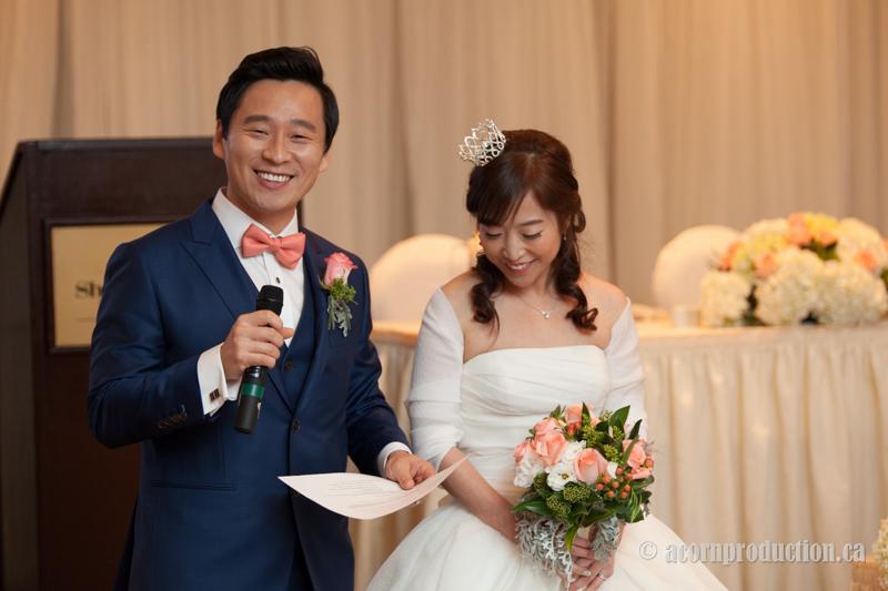 27-groom-speech-wedding-toronto-photography