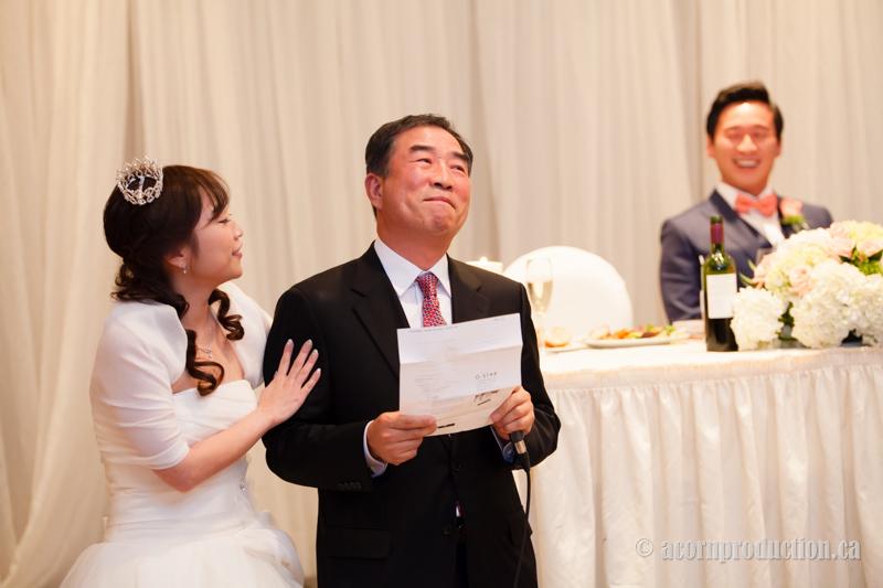 29-bride-father-speech-emotional