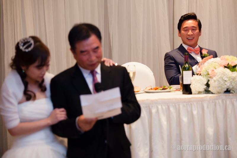 30-groom-react-bride-father-speech