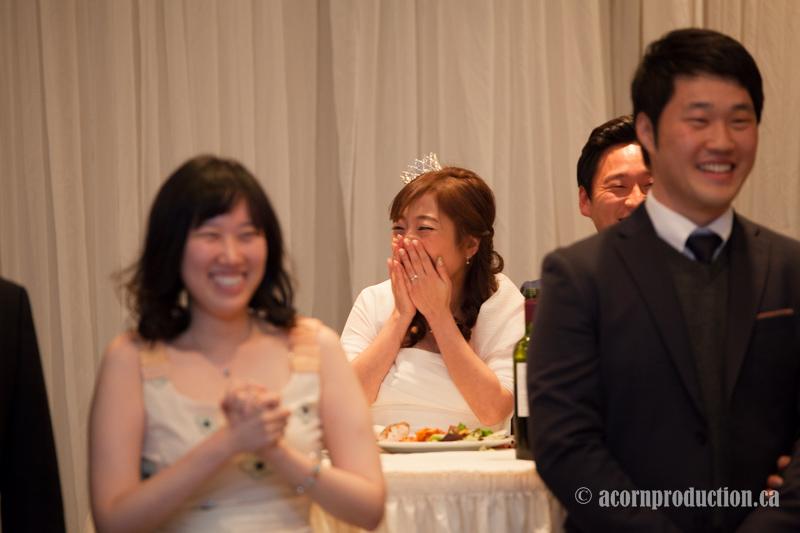 38-bride-reaction-wedding-game