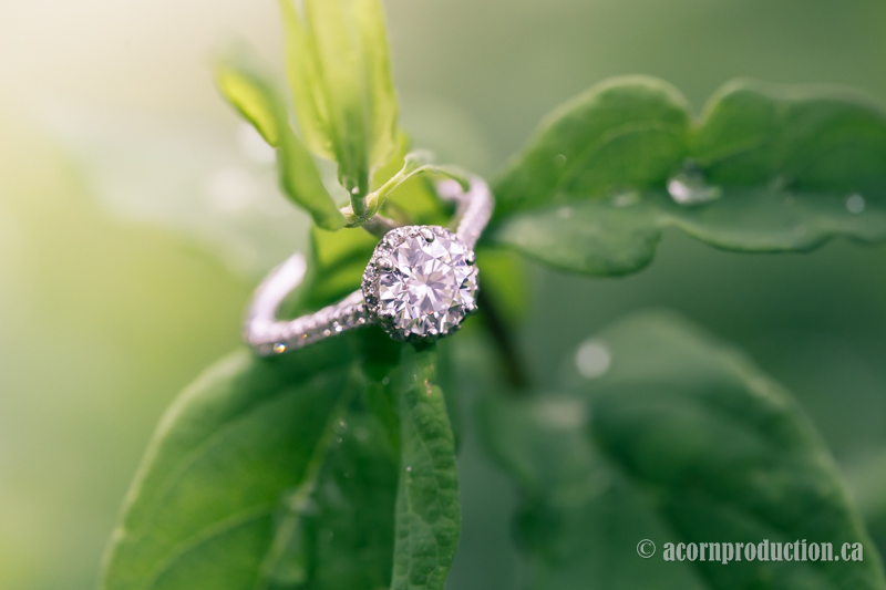 01-engagement-ring-photography