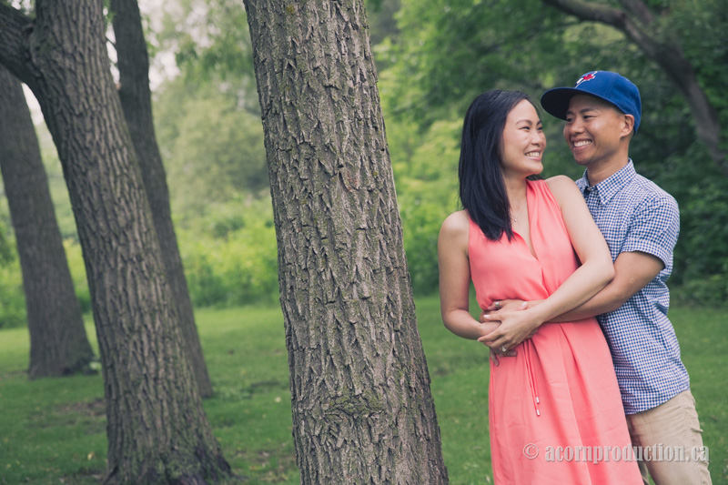 08-markham-engagement-photographer
