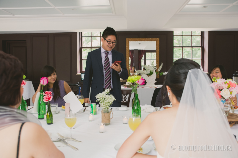 54-bride-brother-speech