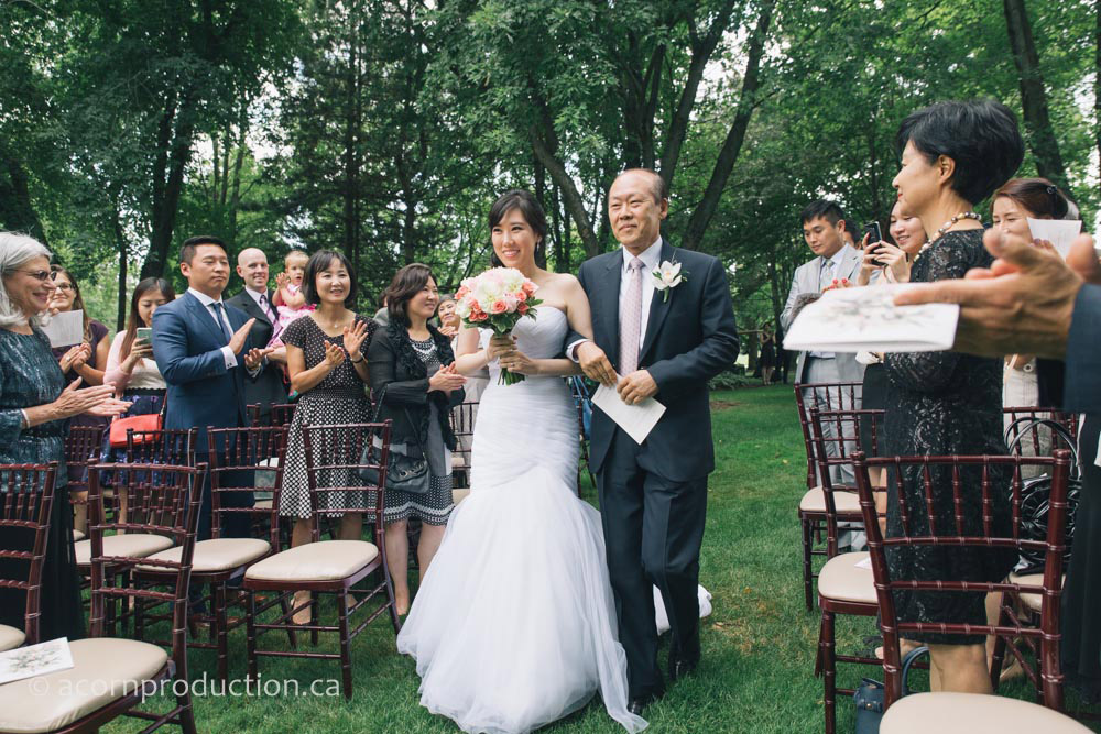 20-outdoor-wedding-cermony-king-valley-golf-club