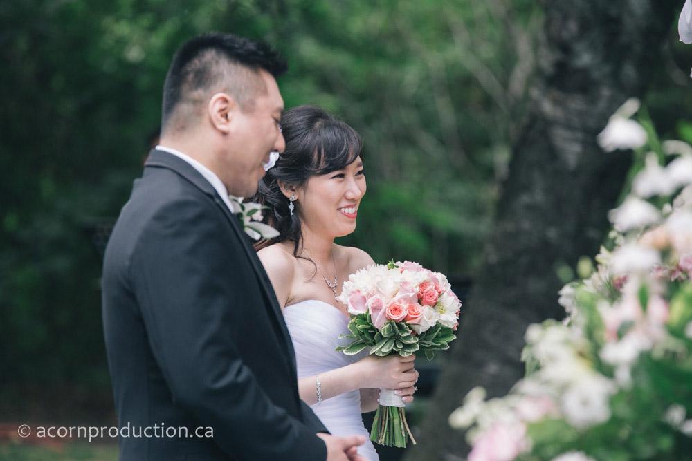 24-bride-outdoor-cermony