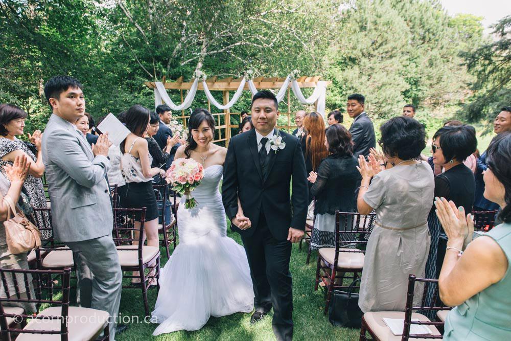 26-outdoor-wedding-king-city