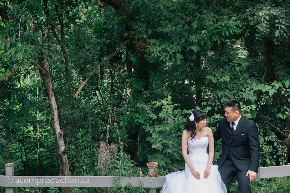 30-wedding-portrait-king-valley-golf-club