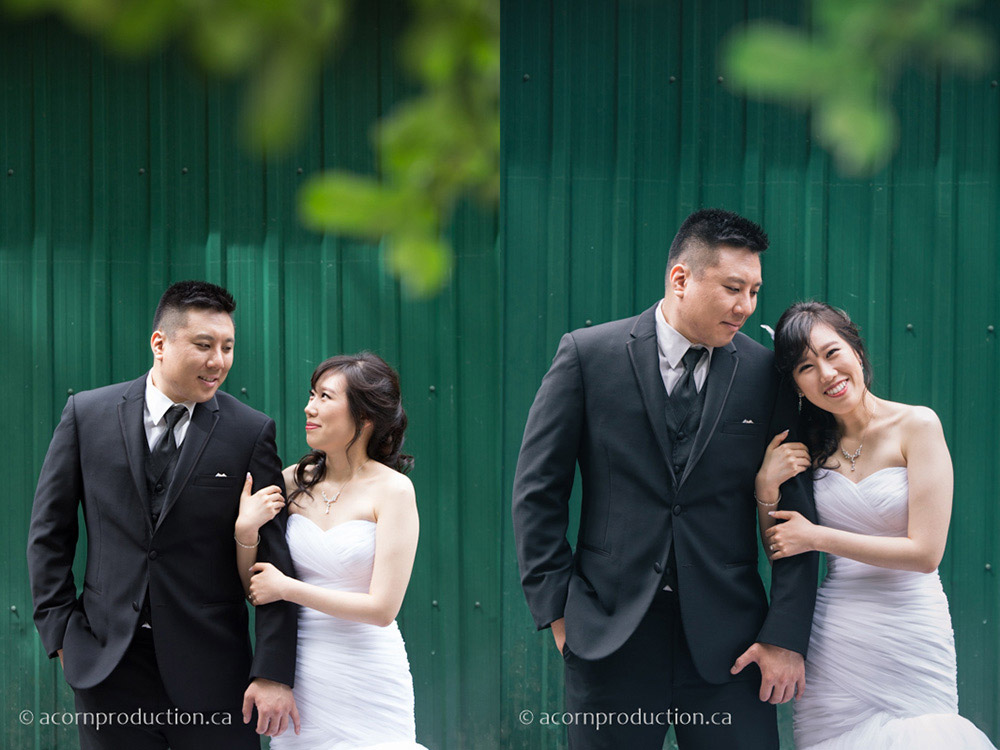 31-bride-groom-portrait