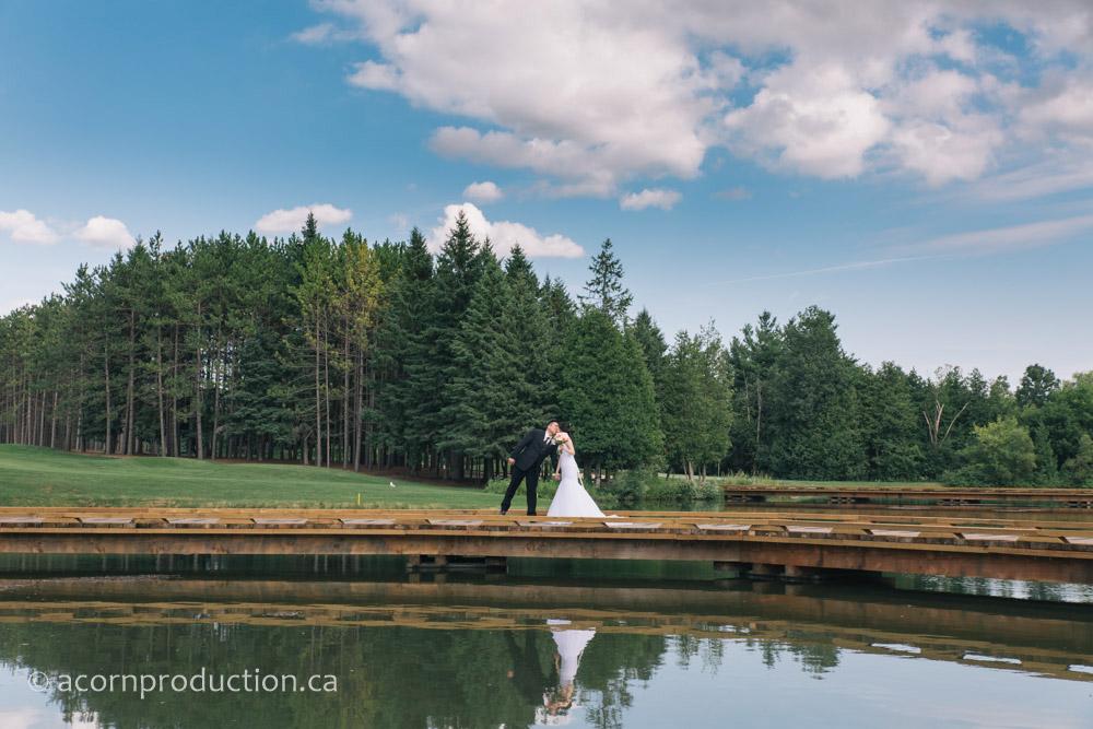 32-wedding-couple-king-valley-golf-club