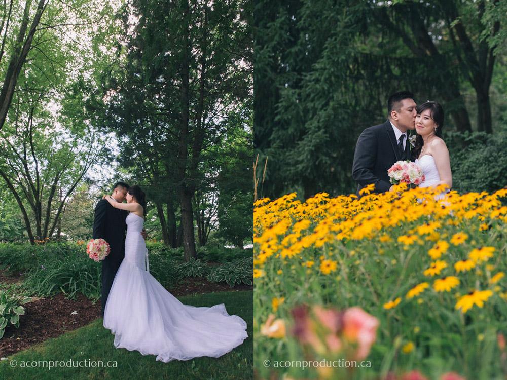 33-bride-groom-king-valley-golf-club