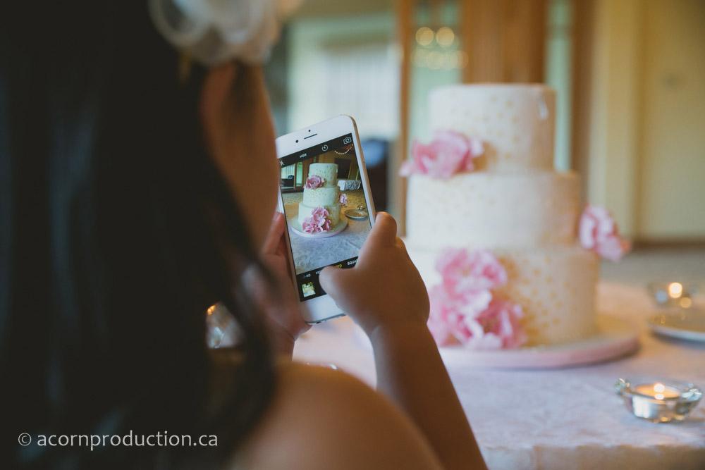 40-wedding-cake-photo
