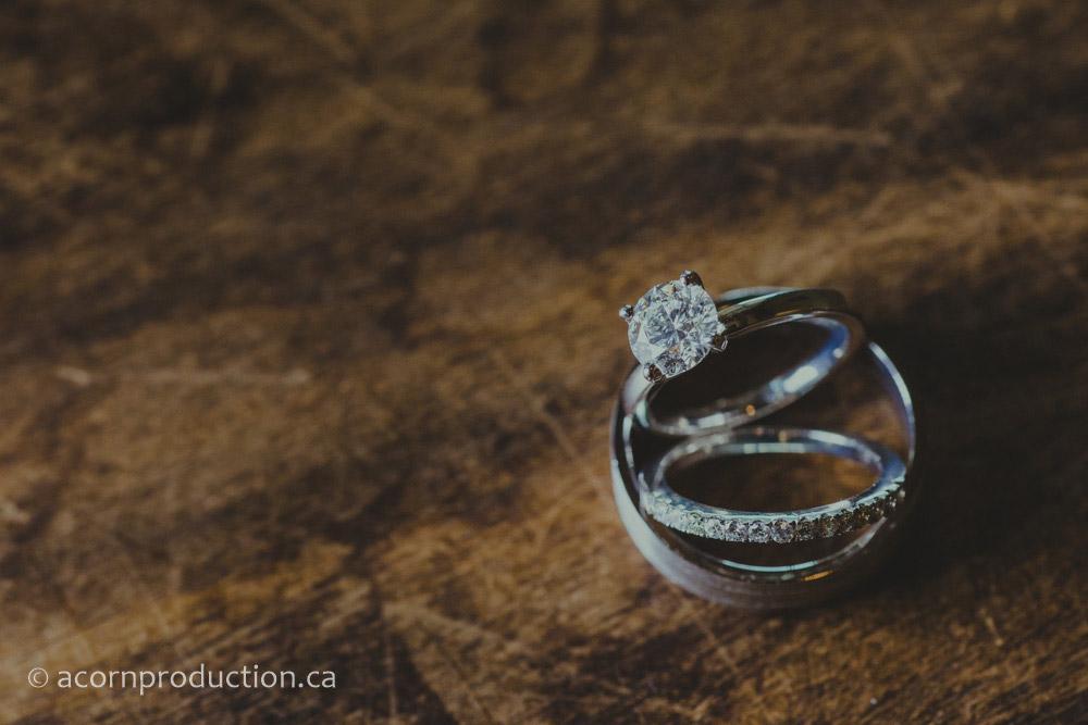 46-wedding-ring