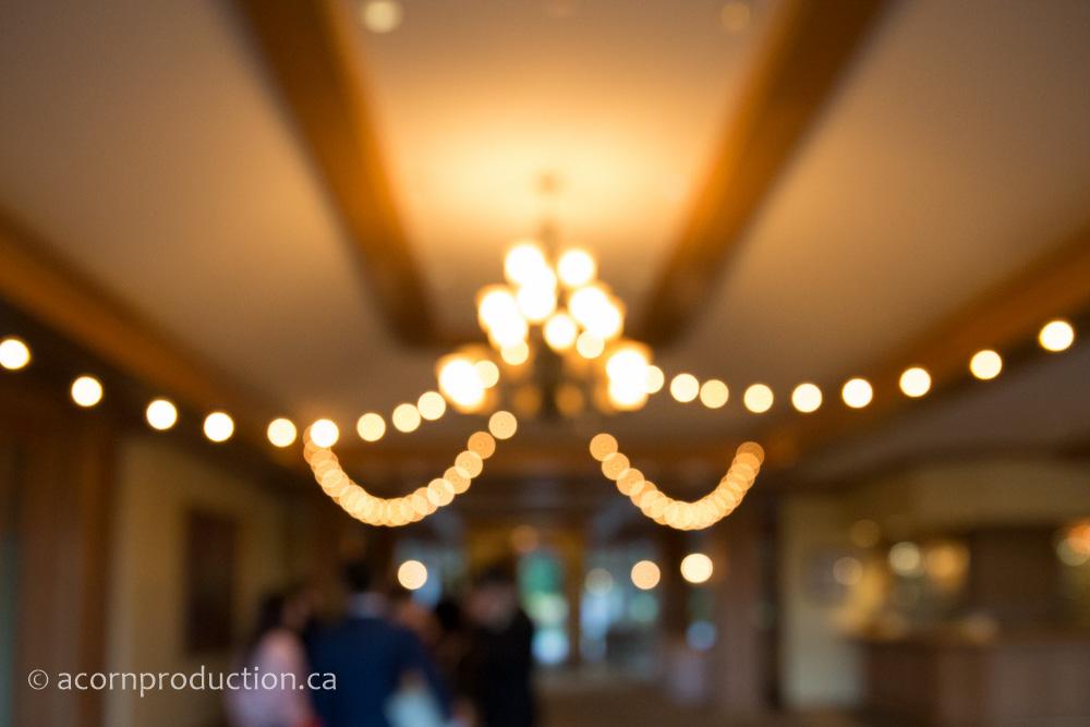 47-wedding-reception