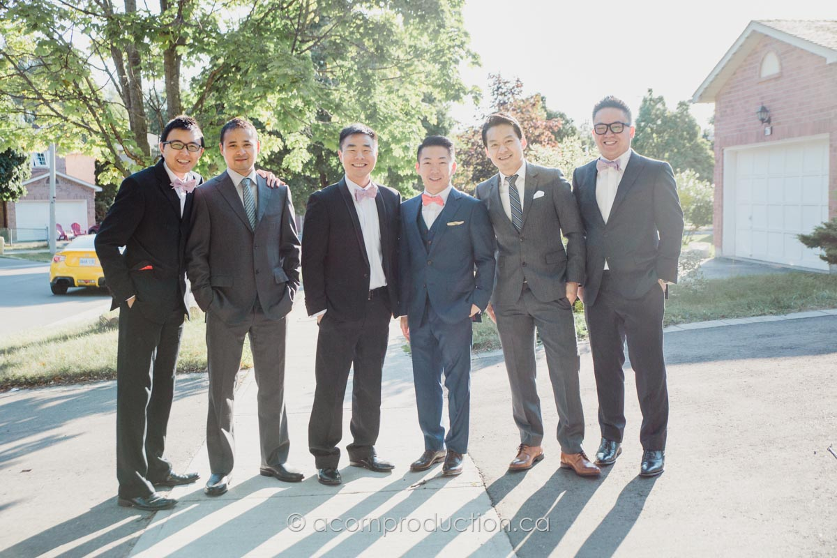 chinese-wedding-groomsmen-portrait