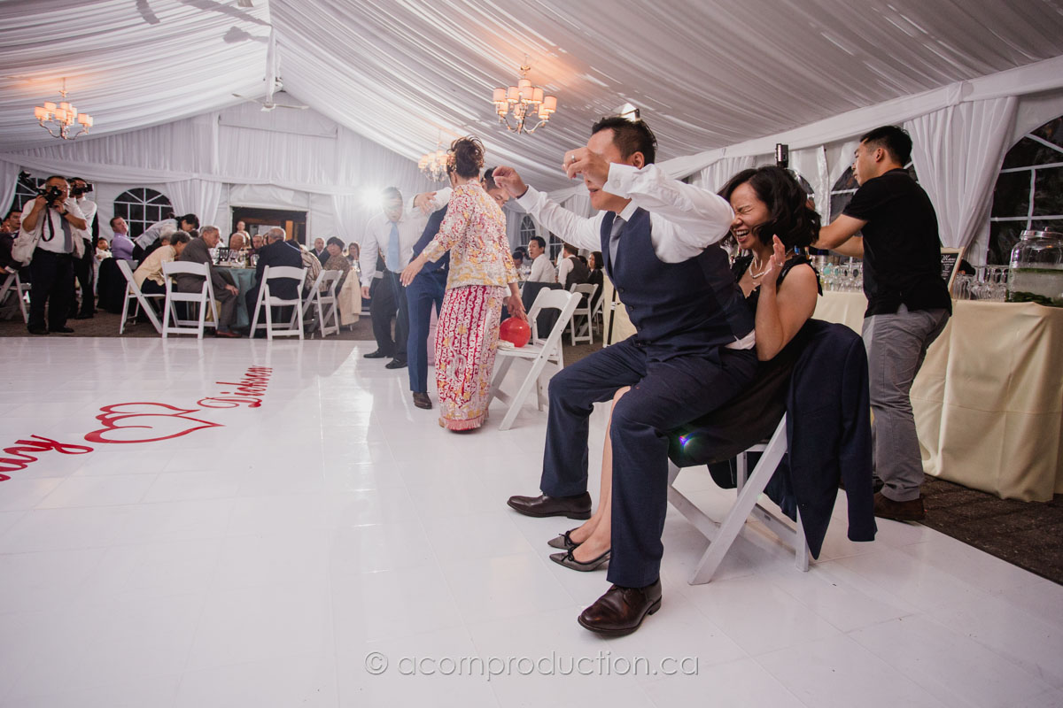 chinese-wedding-reception-game