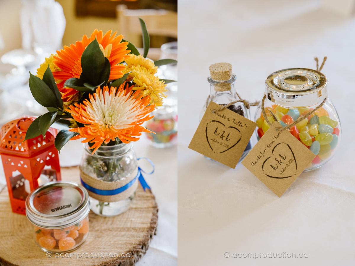 fall-wedding-diy-centre-piece