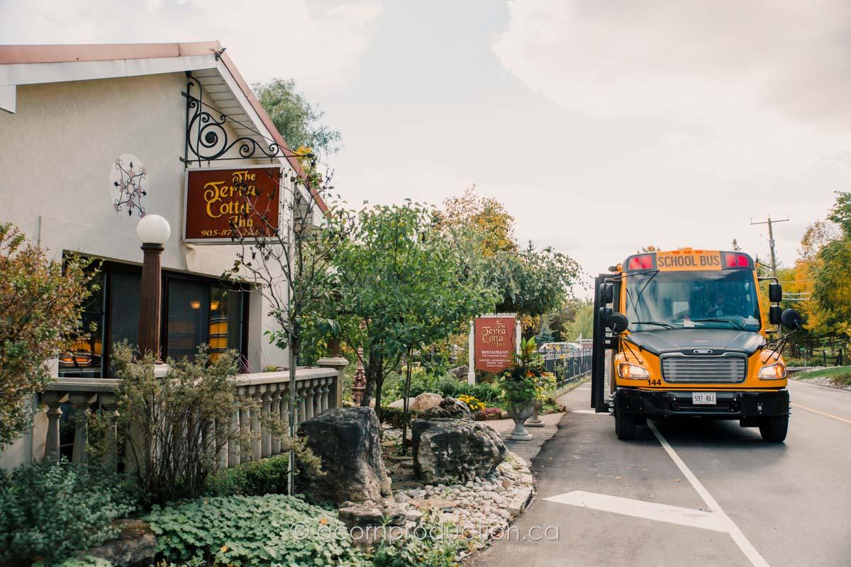 terra-cotta-inn-school-bus