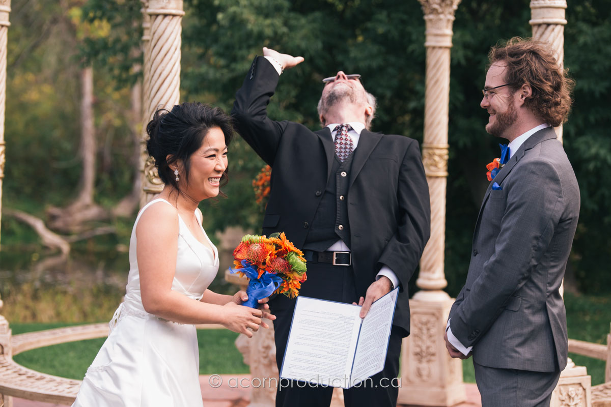 funny-wedding-officiant
