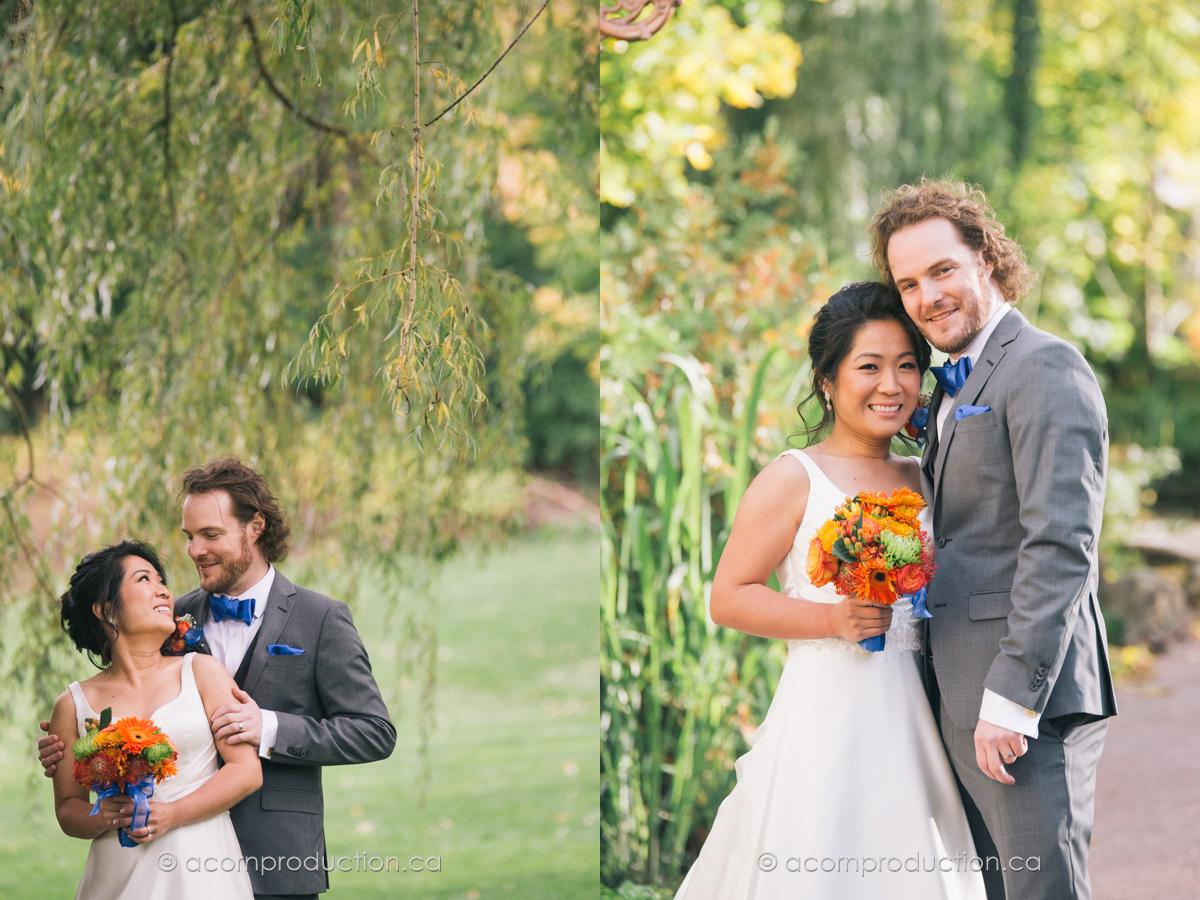 caledon-wedding-photographer