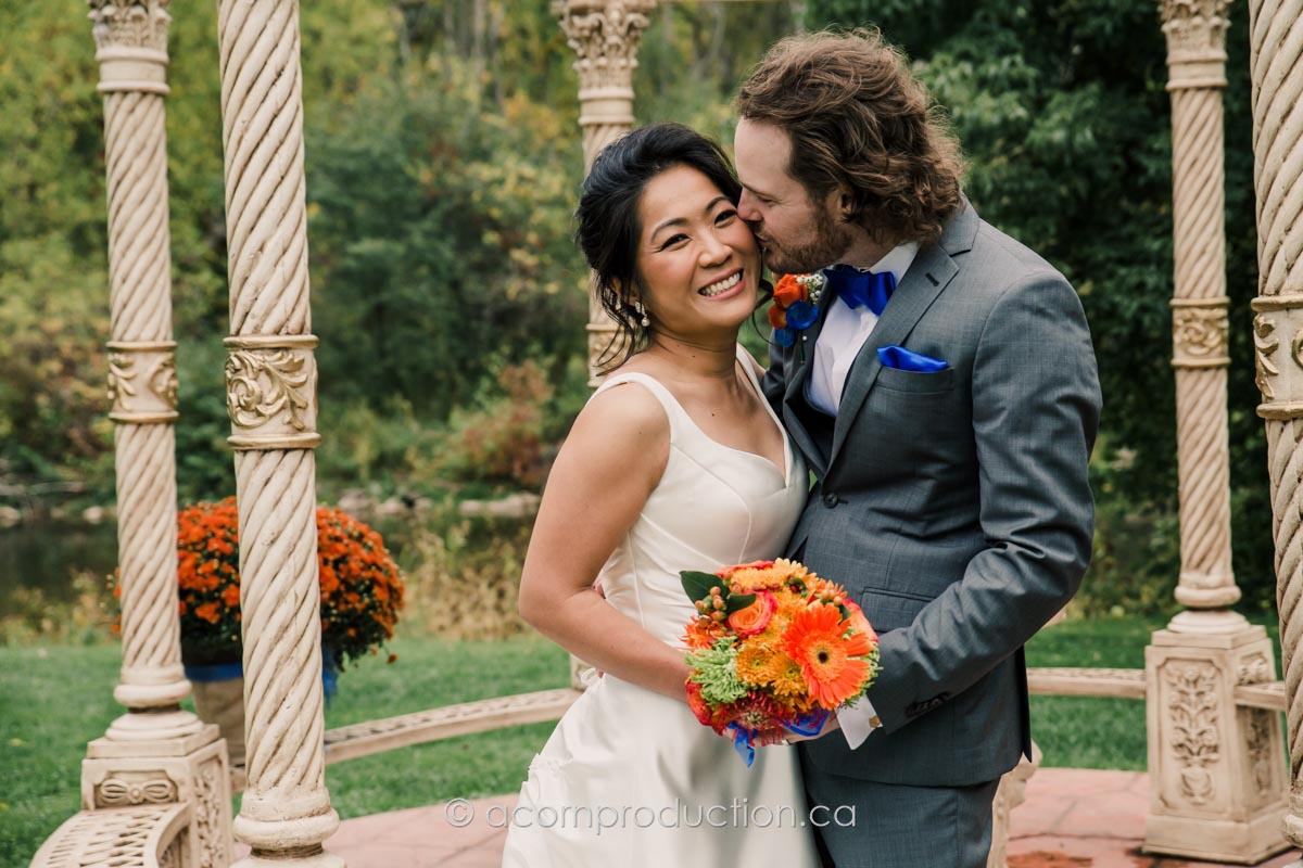 terra-cotta-inn-wedding-photographer