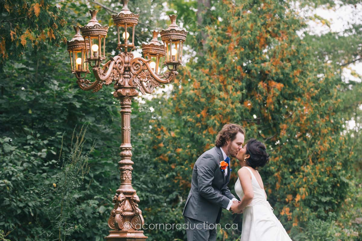 terra-cotta-inn-wedding-photography