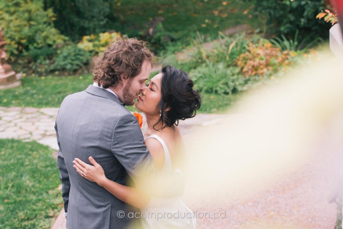 best-wedding-photographer-toronto