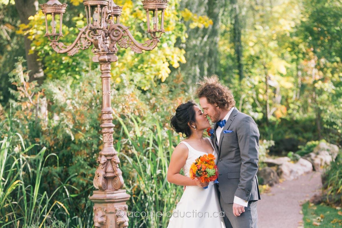 terra-cotta-inn-wedding