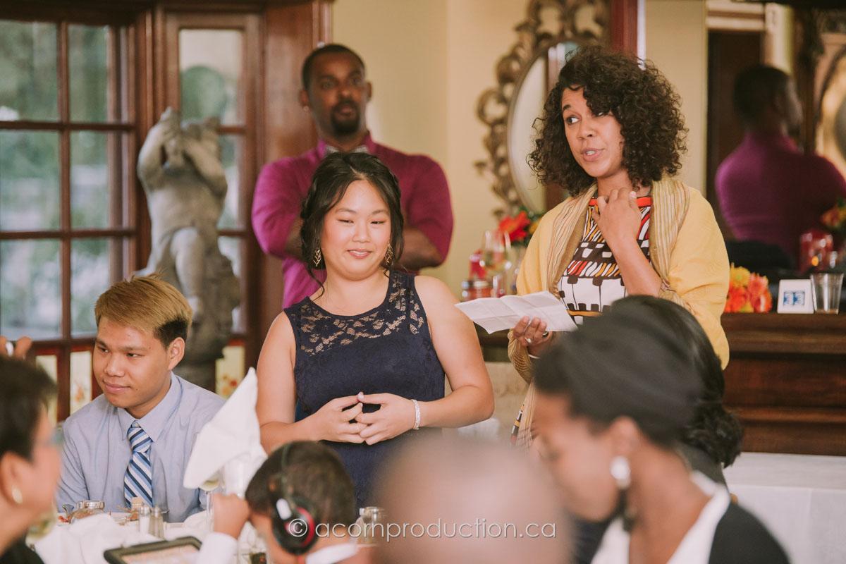 wedding-guest-speech